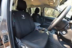polaris ranger seat covers replacement