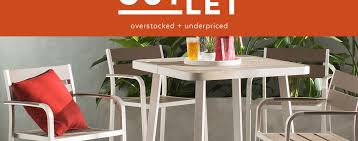 Patio furniture for small spaces Covered Porch Small Space Outdoor Furniture Jojotastic Modern Small Space Outdoor Furniture Allmodern