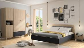 Bedroom Furniture Collections | Bensons for Beds