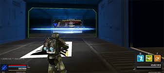 mmorpg browser shooter