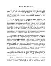 Universal realization of matrimonial and adoption rights of the lgbtqi community Pnp Memorandum Letter Sample
