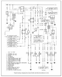 17 best ideas about electrical wiring diagram bmw e39 electrical wiring diagram 2
