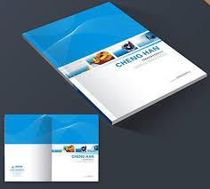 Line Enterprise Album Vector Picture Cdr