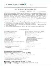 Net Developer Resume Magnificent Net Developer Resume Or How To Create A Good Resume And Server