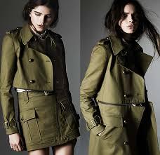 rebecca minkoff 2016 pre fall autumn womens lookbook presentation military army green khaki metallic studs