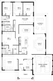 universal house plan universal home design plans best kitchen gallery rachelxblog ada universal