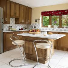 Kitchen Design:Splendid Portable Island Oak Kitchen Island Kitchen Island  Ideas Long Kitchen Island Stunning