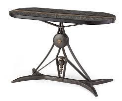 metal design furniture. Furniture: Laszlo Custom Metal Design Metal Design Furniture