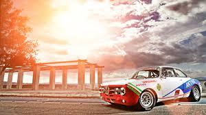 classic alfa romeo wallpaper. Plain Wallpaper With Classic Alfa Romeo Wallpaper