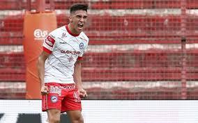 UFFICIALE: Nico Gonzalez va allo Stoccarda. Beffate Inter e Cagliari