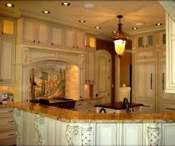 Modern Wood Kitchen Cabinets Wooden Kitchen Cabinets Design Miserv