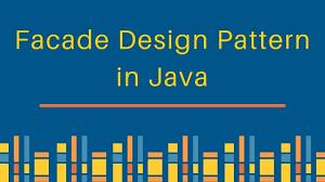 Java Design Patterns Interview Questions Extraordinary Facade Design Pattern In Java JournalDev