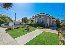 Home For Rent In Monterey Park Ca