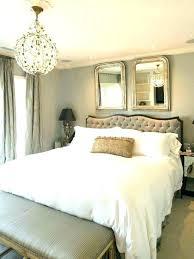 bedroom chandelier ideas. Brilliant Bedroom Bedroom Chandelier Ideas Amazing And In  Small Crystal For   Inside Bedroom Chandelier Ideas A