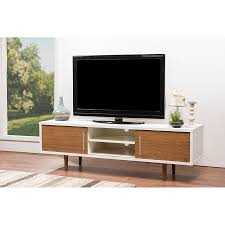 white tv entertainment center. White Tv Entertainment Center
