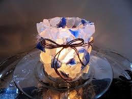 39 unique sea glass and seashell craft ideas