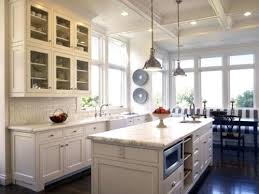 Kitchen Remodel Pricing Small Kitchen Renovation Image Of Small Kitchen Renovations Gallery