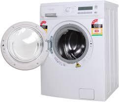 Mini Clothes Washer Mini Clothes Washer Us Machinecom