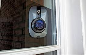 wireless front door cameraWireless Front Door Security Camera  Front Door Security Camera