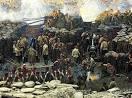 С крымской войной связано имя