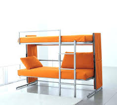 modern sofa bunk bed sofa that converts into bunk beds that converts into a bunk bed modern sofa bunk bed