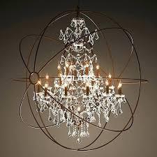 large circular chandelier large circular chandelier chandelier large circular pare s on vintage crystal chandelier