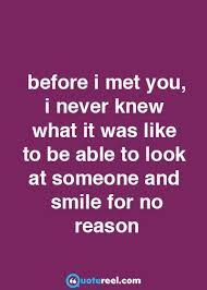 Sweet Quotes For Her Custom Love Quotes For Her Sweettextmessagesforher Love Quotes