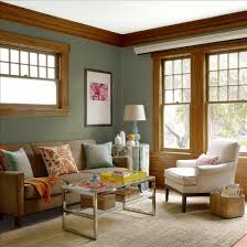 living room wooden furniture photos. im really leaning toward this color for the living room my new furniture is a taupe medium brown pinterest wooden photos