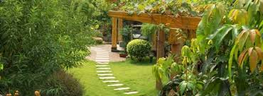Small Picture Garden And Landscape Design CoriMatt Garden