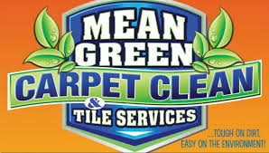 Carpet cleaning venice is a company located in california that is dedicated to offering the best carpet cleaning services around. Mean Green Carpet Tile Cleaning Services Venice Florida