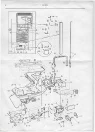 wiring diagrams for rv air conditioner wiring discover your rv toilet pressure switch schematic wiring diagram ac