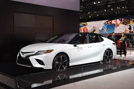 2018 toyota xse v6. beautiful xse 2018 toyota camry for toyota xse v6