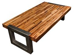 full size of metal coffee table rectangular furniture custom designs thippo wood and tree base tables