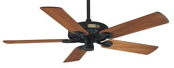 hunter outdoor ceiling fans. Hunter 25601 Outdoor Original Individual Elements 52 Inch Ceiling Fan Textured Black Fans -