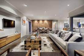 elegant rustic furniture. exellent elegant for elegant rustic furniture