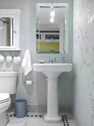 bathroom remodel cost estimate. Bathroom Remodel Cost Estimate Design 2 R
