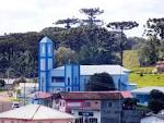 imagem de Brunópolis Santa Catarina n-3
