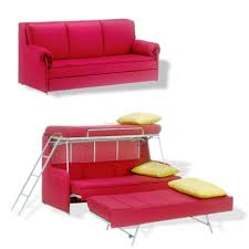 Perfect Couch Bunk Bed Ikea Thrive The Band On Design