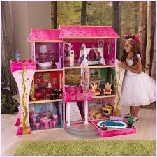 barbie dream house 2016 embly photos collections