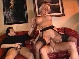 Carolyn monroe anal fisting