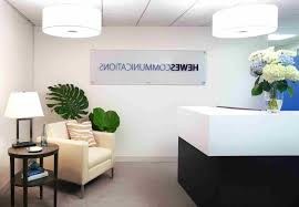 office reception area design ideas. Download Image. Desk Modern New Inspiration For Office Reception Area Design Ideas