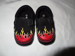 baby boy shoe size 3 86 best baby boy shoes images on pinterest baby boy shoes baby