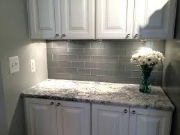 carrara marble backsplash marble mosaic tile sheets herringbone kitchen subway grey tiles es marvellous you carrara