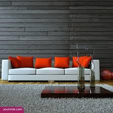 interior design of a house home interior design part 9