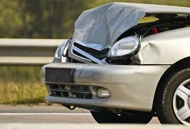 so how do you win a case against allstate car insurance the same rules of good practice apply