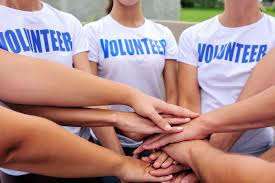 dss funding changes show volunteer support services continue to be dss funding changes show volunteer support services continue to be undervalued by the federal government