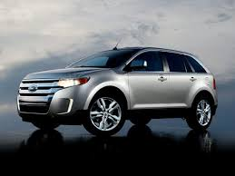 new car release 2015Ford Edge 2015 New Design  Release Date and Price  Future Car