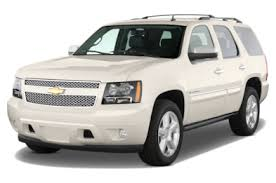 2012 Chevrolet Tahoe Reviews Research Tahoe Prices Specs Motortrend