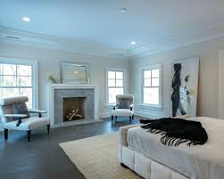 master bedroom ideas with fireplace. Interesting Fireplace Bedroom With Fireplace Master Ideas  Inside Master Bedroom Ideas With Fireplace O
