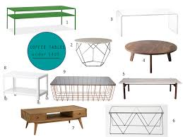 incredible affordable coffee tables with nice affordable coffee tables coffee tables best modern affordable